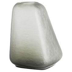 Arteriors Saxton Large Vase