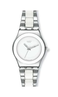 b61265589b0 19 Best Swatch watches images
