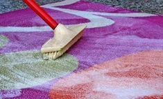 How To Clean Carpet Stains Tips 27 Ideas Cleaning Carpet Stains, Painting On Pallet Wood, Faux Roman Shades, Growing Plants Indoors, Braids With Extensions, Flylady, Drawing For Beginners, No Sew Curtains