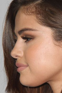 #CloseUp, #SelenaGomez selena gomez Close-Up | Celebrity Uncensored! Read more: http://celxxx.com/2017/06/selena-gomez-close-up/