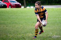 TMR, Rugby. Crédit photo : LaMalice photographie