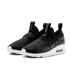 sports shoes bb31b 3a645 nike AIR MAX 90 EZ (GS)