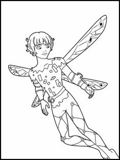 9 best mia and me coloring images | coloring pages for kids, coloring pages, unicorn coloring pages
