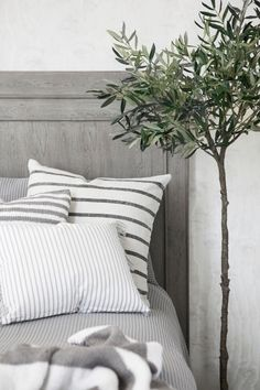 Varm och personlig inredning med Lene Bjerre Design ‹ Dansk inredning och design