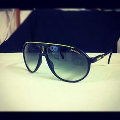 Carrera Sunglasses Vogue Fashion, Cute Fashion, Fashion Outfits, Womens  Fashion, Girl Fashion 8380f8d76078