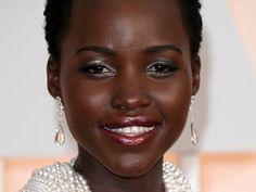 It's Busayolayemi's Blog.. : Who Stole Lupita Nyongo's $150,000 custom-made Cal...