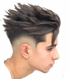 Pin On Styles Hair