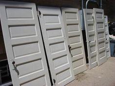 Doors In Ft. Morgan?