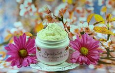 Rose Bouquet  2oz  Very effective face neck under by SqueakySoft, $4.95