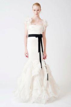 Nordstrom Wedding Suite Wedding Dresses Photos on WeddingWire