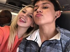 @jordynjones @beyondbrandon anniversary day  #moments https://www.jordynonline.com