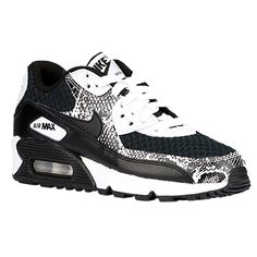 best sneakers 46030 46572 Nike Air Max 90    4875001 Nike Air Max Girls, Nike Air Max White