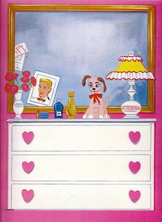 Barbie and Ken cut outs 196 - Bobe Green - Picasa Web Albums Paper Toys, Paper Crafts, Barbie Games, Barbie Paper Dolls, Paper Doll House, Bobe, Retro Baby, Barbie Patterns, Barbie Friends