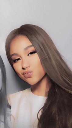Ariana Grande Tumblr, Ariana Grande Images, Ariana Grande Album, Ariana Grande Drawings, Ariana Grande Cute, Ariana Grande Photoshoot, Ariana Grande Outfits, Ariana Grande Wallpaper, Ariana Geande