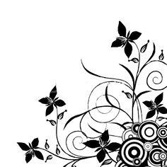 Decotive-Flowers
