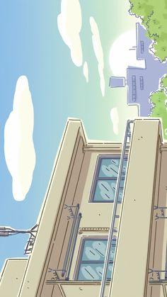 아따맘마 핸드폰 배경화면 : 네이버 블로그 Pop Art Wallpaper, Graphic Wallpaper, Aesthetic Pastel Wallpaper, Kawaii Wallpaper, Cute Wallpaper Backgrounds, Tumblr Wallpaper, Cute Cartoon Wallpapers, Screen Wallpaper, Aesthetic Wallpapers