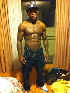 1000 images about workout motivation on pinterest ll for Ct fletcher its still your set shirt