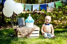 We love our photographer client. Just receive a picture of the cutest little boy wearing our bowtie for his smash the cake session under our @shoppamplemousse custom banner. Get your custom photo props at www.facebook.com/shoppamplemousse #banner #flag #banniere #photoshoot #photoprops #props #photography #smashthecake #customorder #supporthandmade #workingmom #mompreneur #seancephoto #jaiunan #iamone