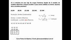 Transpetro   Matemática