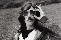 Charly Garcia' page on about.me - http://about.me/charlygarcia