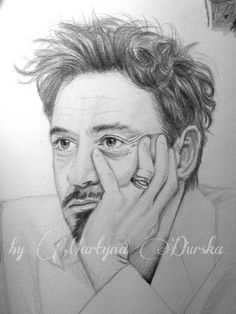 Power Rangers Jungle Fury, Celebrity Drawings, Tony Stark, Art Drawings, Portrait, The Originals, Celebrities, Etsy, Vintage