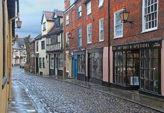 104 best norwich images in 2019 norwich norfolk norfolk norfolk rh pinterest co uk