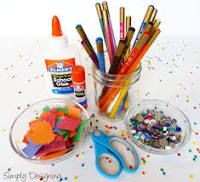 Image result for crafts