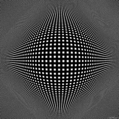 "cody-sampson: ""Closer Look Optical Illusion Wallpaper, Illusion Drawings, Illusion Art, Fractal Art, Fractals, Broken Screen Wallpaper, Illusion Pictures, Cool Optical Illusions, Psychedelic Art"