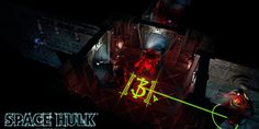 Cyclonic Space Hulk Ascension Edition Announced - Full Controls grand dream for Space Hulk was to recreate the beloved Games Workshop boardgame. It got off to a rocky start. Patching did a lot for bugs (though cant