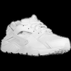 competitive price 710ba 07701 Nike Huarache Run - Boys  Grade School at Kids Foot Locker