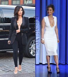 Best Dressed Celebs Of The Week!  http://perezhilton.com/2014-06-21-kim-kardashian-jennifer-lopez-best-dressed-celebrities-photos-gallery-06-21-14#.U6Wr-o1dWa5