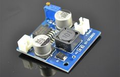 Dc resistor images