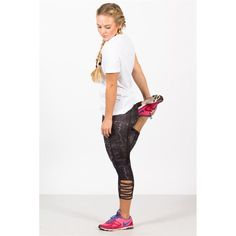 Epethiya brings the best for you: Marble Leggings check it out: http://epethiya.com/products/marble-leggings-1?utm_campaign=social_autopilot&utm_source=pin&utm_medium=pin  #Epethiya #Fashion #Trending #Style #Men #Women