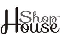Dekoracje, ozdoby, świece, tekstylia, kuchenne, domowe, orientalne, norweskie - HouseShop