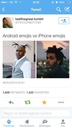 iPhone Memes That Will Make You Laugh Out Loud Or Get Incredibly. iPhone Memes That Will Make You Laugh Out Loud Or Get Incredibly Angry Really Funny Memes, Stupid Funny Memes, Funny Relatable Memes, Haha Funny, Funny Tweets, Funny Posts, Funny Stuff, Hilarous Memes, Funny Laugh