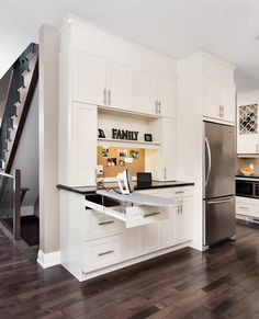 Kitchen Design   July 2014 79