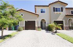 New listing! 22253 SW 89th Ave Unit 22253, Cutler Bay, Florida 33190 A10167519