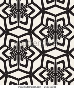 Mexican Wall Tile