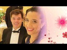 Herbalife Jantar Gala no Copacabana Palace RJ - premiação 2015. Gostou? Quer fazer parte deste time de sucesso? Acesse:  http://herba.li/_Negocio  e saiba mais!