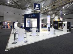 Exhibition Stand Designers Amp Builders : Best exhibition stands by exhibitionco images in booth