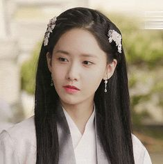 Iu Moon Lovers, African Dresses For Kids, Im Yoon Ah, Yoona Snsd, Love Rain, Kim Woo Bin, Bae Suzy, Girls Generation, Korean Actors