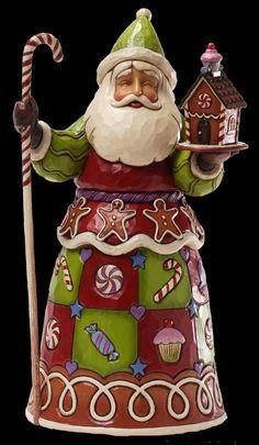 Sweetest Santa 4034359 (2013)
