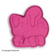Elephant Silicone Mould #baking #cakestagram #dessert #cake #howtocakeit #instacake #instasweet #teaser #repost #recipes #recipe #foodvideo #foodvideos #sweets #goodeats #homecooking #instayum #yum #yummy #sweettreats #pie #mini #desserts #cheff #chefflife #siliconemould #bakingdeco