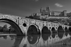 BEZIERS - BEZIERS - FRANCE - 2015