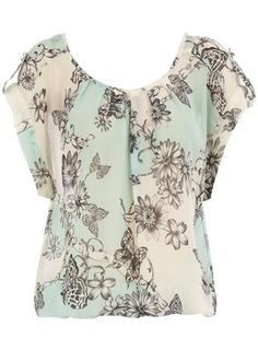 Blouse . Blouses Silk Blouse . Silk Blouses . Blouse . Fashion blouses . Blouses . Fashion blouse . Blouse . Casual Blouse . http://pinterest.com/blouse/blouse Blouse Casual Blouses . Work Blouses . Blouse . Work Blouses . Checked Blouse Butterfly Print Blouse http://pinterest.com/blouses  Floral Cropped Blouse Polka Dot Blouse Lace Bib Blouse Star Blouse Teal Blouse Pink Blouse Navy Printed Monochrome Blouse Spotted http://pinterest.com/blouse Sleeveless Blouse Front Blouse Shell Print Blou...