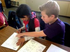 Making word problems work for your class. Post with ideas and free resources for a classroom cafe experience.