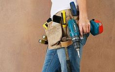 Advice on DIY projects.  How to avoid costly mistakes.