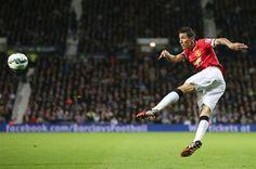 Di María é o jogador que mais criou chances de gol no jogo de hoje: 3