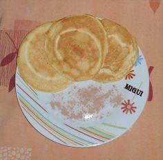 http://lacocinademiguiyfamilia.blogspot.com.es/2011/10/tortitas-mi-manera.html