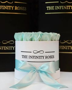 """THE INFINITY ROSES ROMANIA™ (@theinfinityroses.ro) posted on Instagram: """"➖150RON➖"""" • Apr 12, 2021 at 1:57pm UTC Infinity, Roses, Box, Instagram, Infinite, Snare Drum, Pink, Rose"""